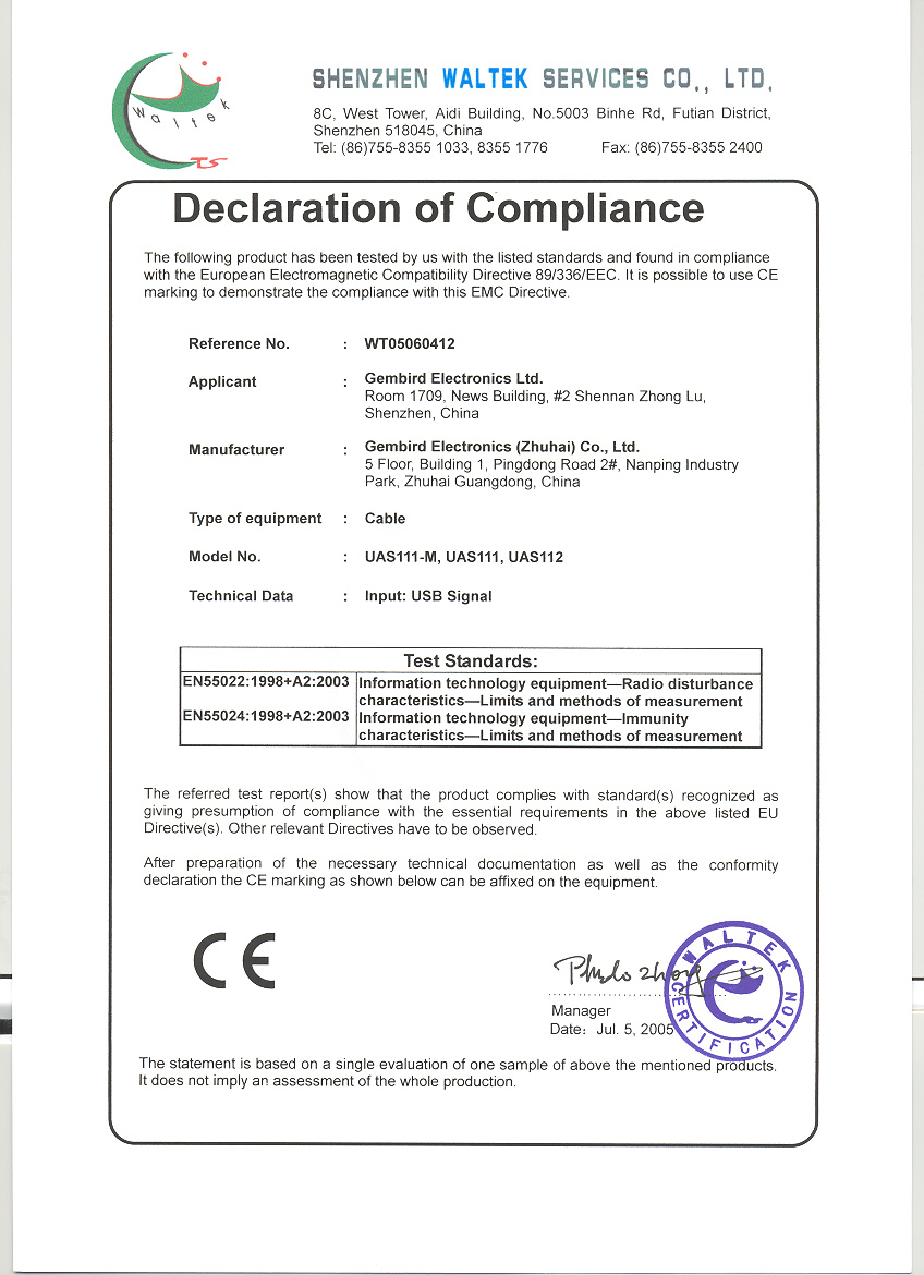 Ce certificate template images templates example free download fantastic declaration of conformity template pictures inspiration stunning ce certificate template photos resume ideas namanasa alramifo alramifo Gallery