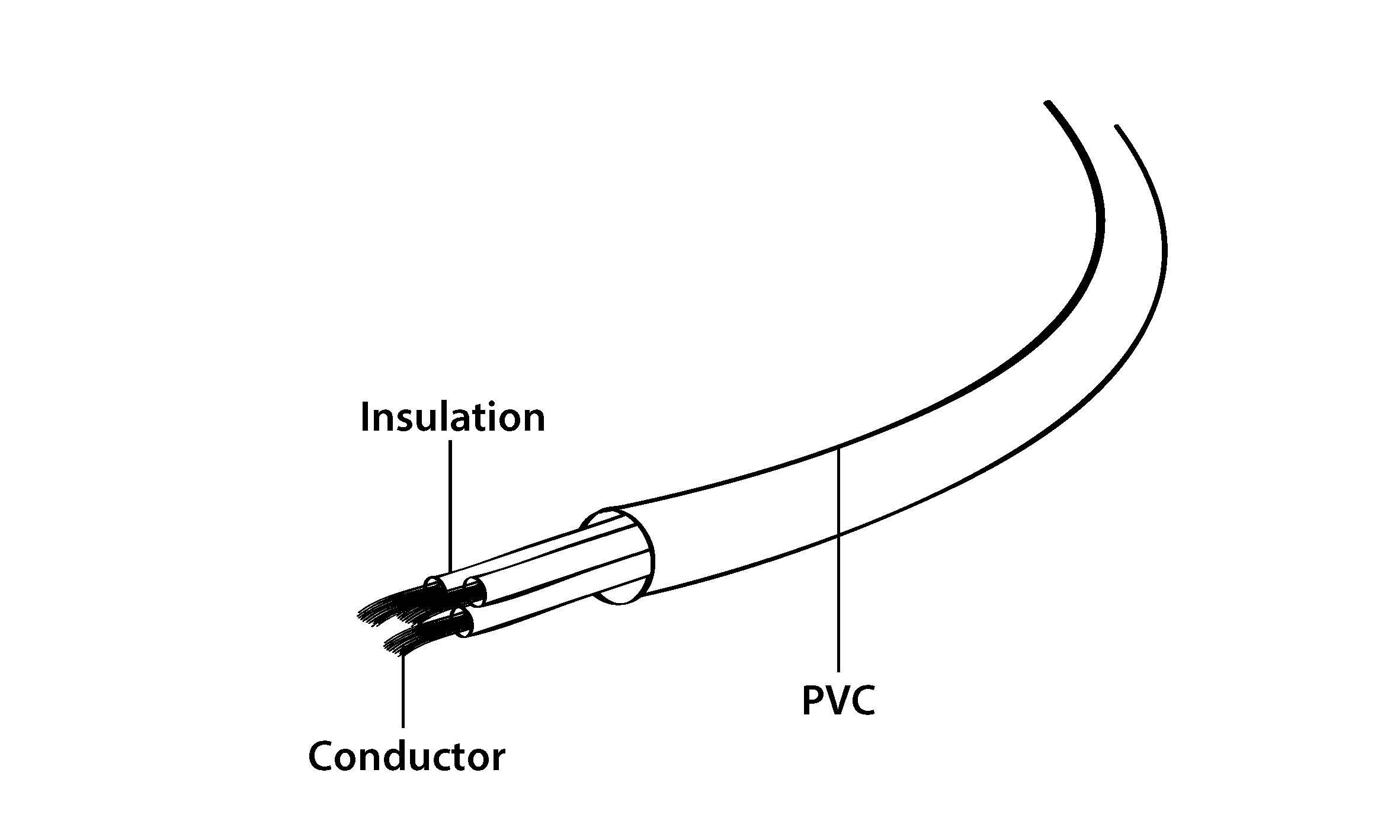 power cord  c19   6 ft  pc