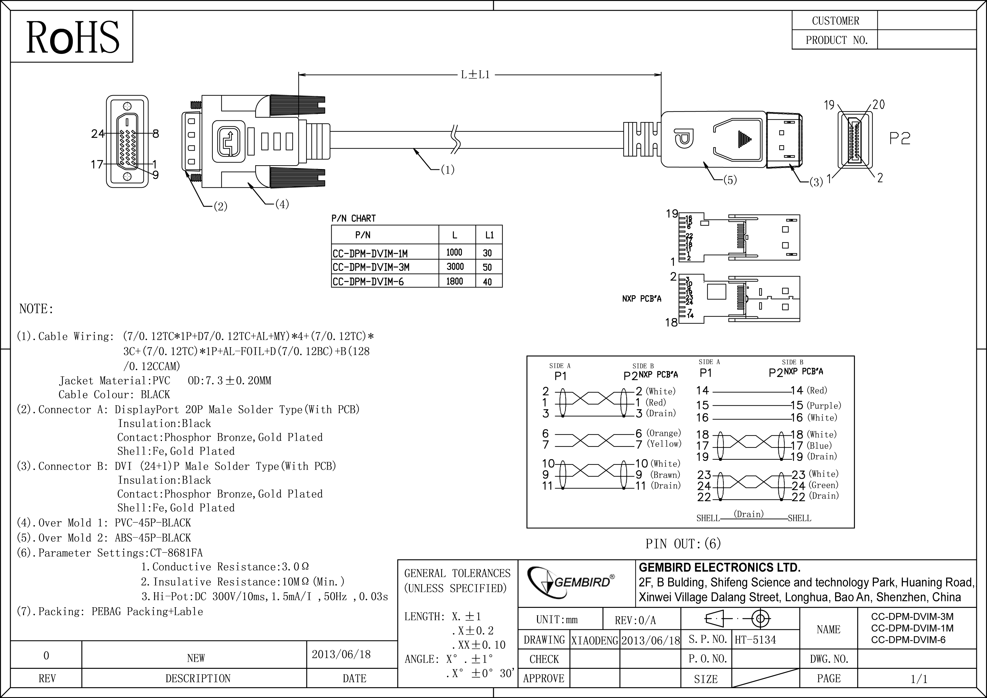 cf_additional_info---788c9111-e670-4fa4-906e-df3fabc442f5 Usb Male To Wiring Diagram on usb plug wiring diagram, mini usb wiring diagram, usb 2.0 dimensions, usb 3 pinout, micro usb wiring diagram, usb pin diagram, usb port wiring-diagram, usb female pinout, usb hub wiring diagram, usb 2.0 pinout, usb motherboard wiring-diagram, usb cable pinout, usb cable diagram, usb pinout diagram, usb otg wiring diagram, usb wire diagram and function, usb wire color diagram, usb connections diagram, usb to ethernet wiring diagram,