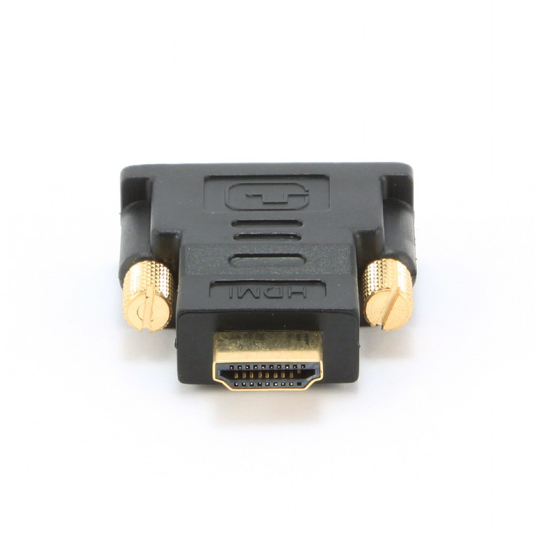 Cable  Adapter  hdmi to dvi