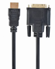CC-HDMI-DVI-10MC